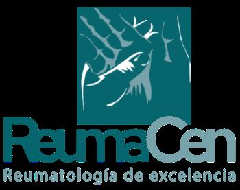 Reumacen
